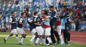 Франция и США разошлись миром на чемпионате мира  U-20, Нигерия разгромила Кубу