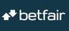 betfair.com